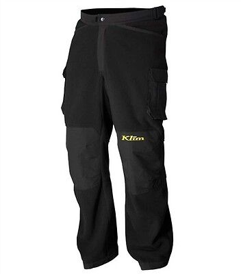 Klim Everest Mid-Layer Youth Insulated Winter Sled Riding Snow Snowmobile Pants