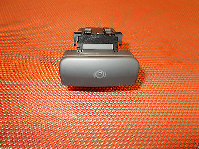 Genuine Peugeot 3008 And 5008 Electric Hand Brake Switch 470706