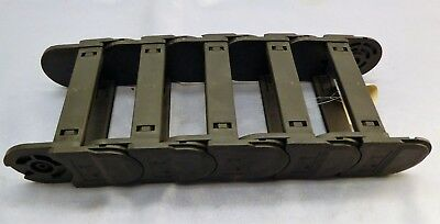 Igus Cable Track Carrier 5 Links 3838.02.170