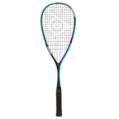 **NEW** Dunlop Charge 135 Squash Racquet