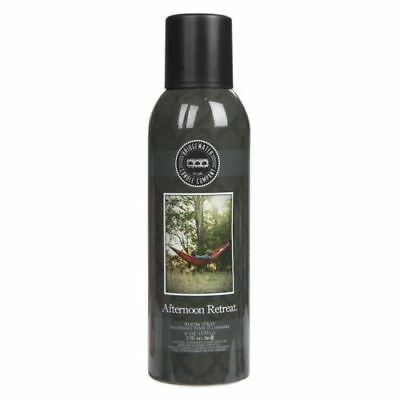 Bridgewater Candle - Room Spray - Raumspray - Afternoon Retreat