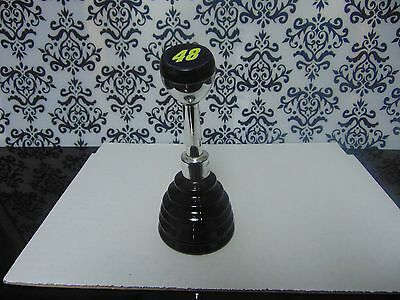 Jimmie Johnson One of a Kind # 48 Super Shift Stick