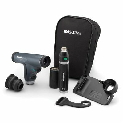 Welch Allyn iExaminer iPhone Combo Set 11842-A6