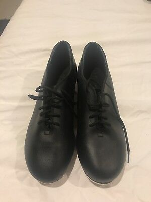 Black Tap Shoes 7.0 Women Theatricals  Style T9500