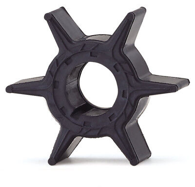 Water Pump Impeller Replacement for Yamaha Outboard Boat Motors 6H3-44352-00-00