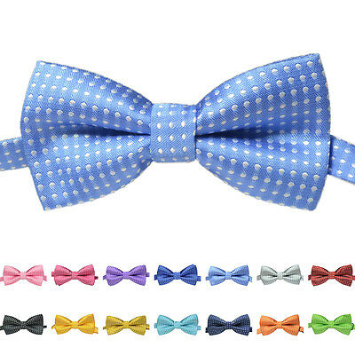 Pet Puppy Kitten Dog Cat Collier à col réglable Cravate Grooming Suit Bow Tie