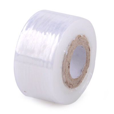 Grafting Band Film Grafted Bioi-Abbaubar Tape Nursery Selbstklebend Stretchable