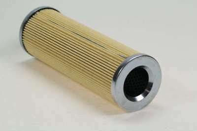 Filtrec Rvr1225K10B Hydraulic Filter Element