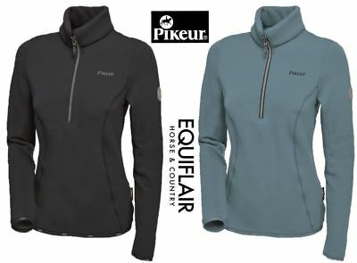 Pikeur Livie Polartec Top