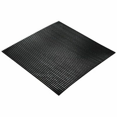 Rubber Floor Matting 2.8mm Thick x 1m Wide (sold per metre)