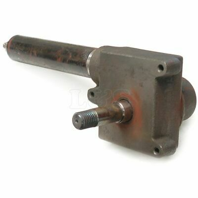 Gearbox Assembly Fits Belle Maxi 140 Mixer - 902/14100