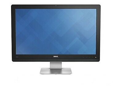 Dell Wyse 5040 ( 5212 ) Aio Thin Client ( 8Gbf / 2Gbr / Thin Os ) Re-Furbished