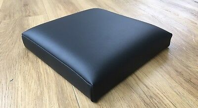 Defender Padded Cubby Box Lid