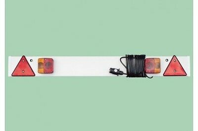 Maypole Trailer Board 1.215m with 10m Cable