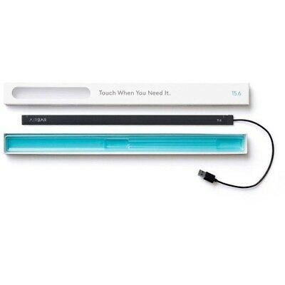 """Neonode Airbar for 15.6"""" Display Touch to 15"""" PC Laptop Windows 10 8.1 & More"""