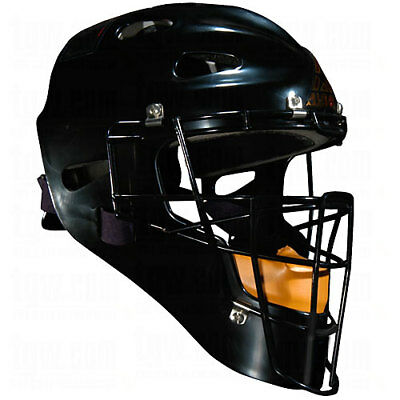 All Star Adult Player Series Catchers Helmet