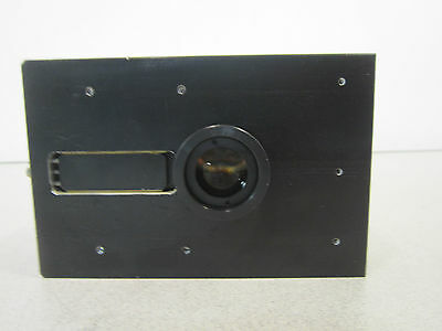 Amat INP Detector Assembly PN 4200766 Appears Unused HARD TO FIND ITEM!