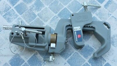 Manfrotto C150 Avenger Clamp pivotant C-Clamp Swivelling C-Clamp