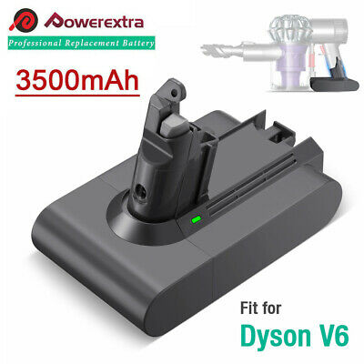 2X For Milwaukee 48-11-2401 Lithium Replace Battery & 48-59-2401 M12 12V Charger