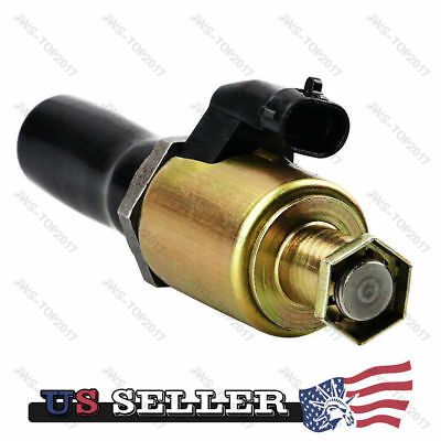 Oem Ford Diesel Ipr Valve 7.3L Fuel Injection Pressure Regulator 7.3L