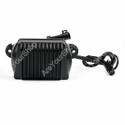 Regulator Rectifier For Harley Road King Electra Glide Classic Road Glide AU