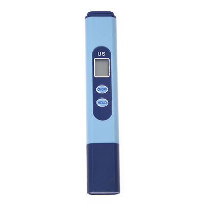 PF concuctivity meter concuctivity TESTER for AQUARIUM WATER