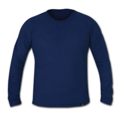 Paramo Men`s Grid Classic Baselayer RRP: NOW 1/2 PRICE
