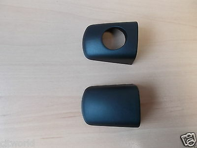 Genuine Peugeot 207/308/partner/expert Mk3 Door Handle Covers 9101Jr