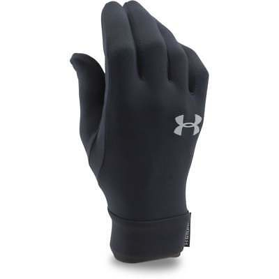 Under Armour Infant Armour Liner Gloves