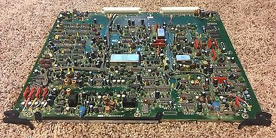 Sony VO-16 Board for BVH-3000 Or BVH-3100