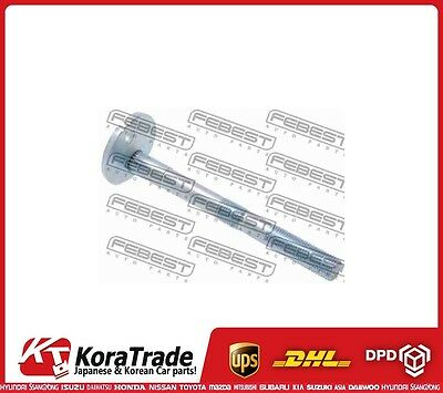 For Toyota Cylinder Head Bolts Kit 1Gr-Fe,2Tr-Fe,1Kd-Ftv