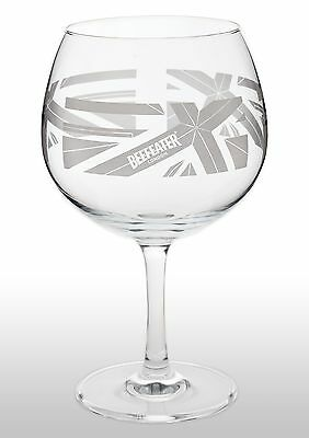 Beefeater Gin Balloon Glass New