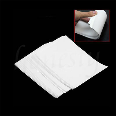 10/30/50 Sheets 4R 6inch 15x10cm Glossy Photo Paper For Digital Inkjet Printer