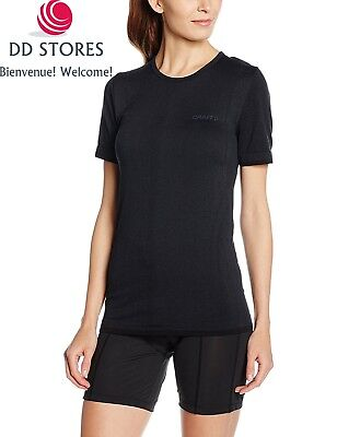CRAFT Active Comfort T-Shirt Femme