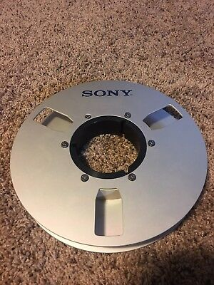 Sony BVH-3000 Wheel for Parts-with screws