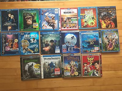 Blu ray Premium Slipcovers !! No Movies !! Slipcovers Only!! Read Description!!