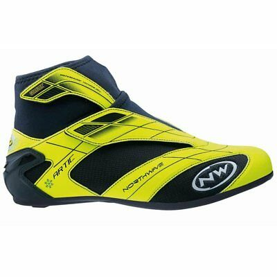 Northwave Commuter R GTX Cycling Shoes 44.5