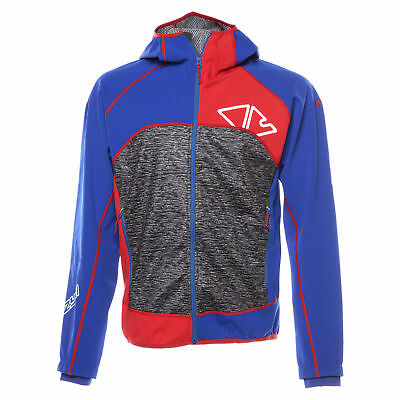 Crazy Idea Jacket Killer Man Giacca Sportiva Uomo W17055155U V5