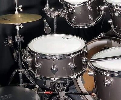 Snare Drum DW
