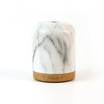 *new* Marble Aroma Fan Diffuser