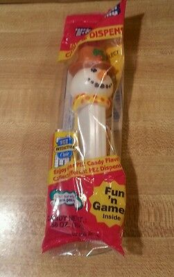 Christmas Snowman New in Package