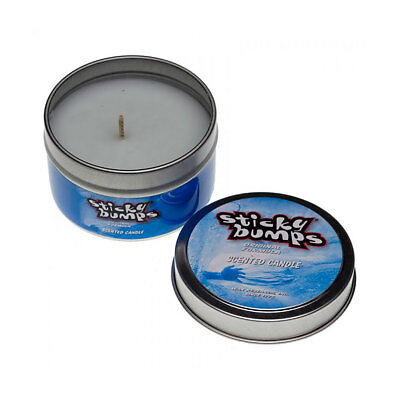 "Sticky Bumps Candle Wax ""Original"" Scent"