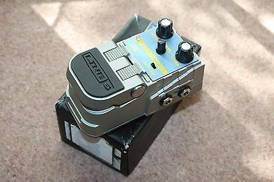 Line 6 Space Chorus Pedal Boxed In  Good Condition