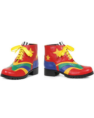 Clown Mens Shoes