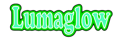 Lumaglow Retail Business For Sale ☆ Stock, Website, Facebook Page Included