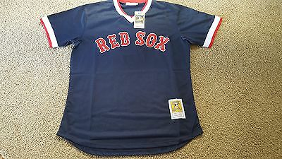 Boston Red Sox Baseball Jersey... brand new with tags