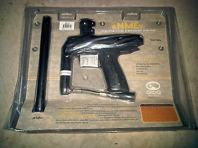 eNMey Mechanical Paintball Marker GOG