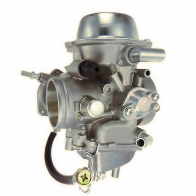 Carburetor Yamaha Yfm600 Grizzly 600 Carb 1998 1999 2000 2001
