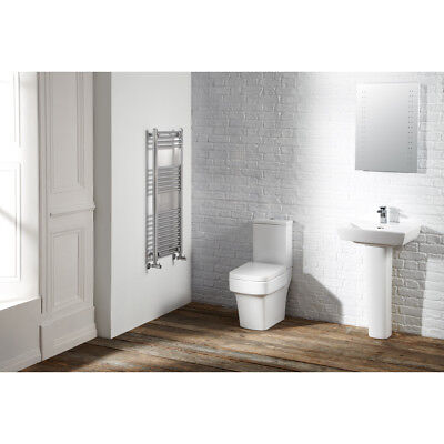 F60C Full Bathroom Suite 1 TH