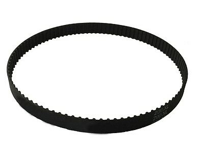 200XL-208XL Rubber Close Loop Synchronous Wheel Timing Belt Pulley Timing Belt